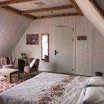 Bed and Breakfast en Vakantiehuizen